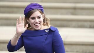 Έγκυος η Πριγκίπισσα Βεατρίκη: Η επίσημη ανακοίνωση του Μπάκιγχαμ
