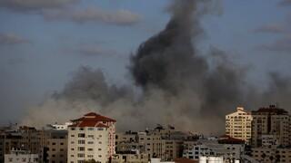 Γάζα: Χάνει την υπομονή του ο Μπάιντεν - «Η επιχείρηση συνεχίζεται» επιμένει ο Νετανιάχου