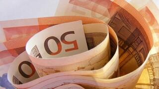 Συντάξεις: Ο επανυπολογισμός φέρνει αυξήσεις - Δείτε αναλυτικά τα ποσά