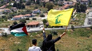 Το Ισραήλ χτυπά στόχους στον Λίβανο - «Είμαστε έτοιμοι για κάθε σενάριο σε κάθε μέτωπο»