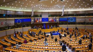 Ευρωκοινοβούλιο: Ψήφισμα υπέρ της διακοπής ενταξιακών διαπραγματεύσεων της Τουρκίας
