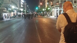 Oι ταινίες που συμμετέχουν στα διαγωνιστικά τμήματα του 23ου Φεστιβάλ Ντοκιμαντέρ Θεσσαλονίκης