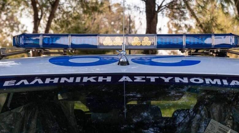 Στη Θεσσαλονίκη βρέθηκαν τα 13χρονα κορίτσια που εξαφανίστηκαν στο Βόλο
