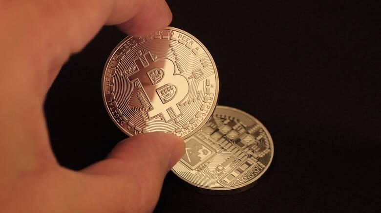 Στα 39.000 δολάρια κινείται σήμερα το Bitcoin