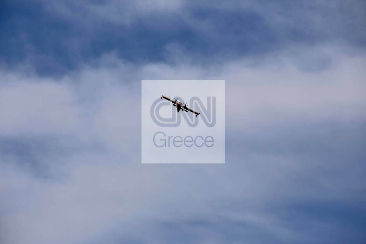 https://cdn.cnngreece.gr/media/news/2021/05/20/266614/photos/snapshot/fotia-loutraki-4.jpg