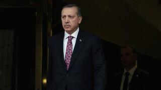 Κύπρος: Βάση για μη επανδρωμένα αεροσκάφη χτίζει στα κατεχόμενα η Τουρκία