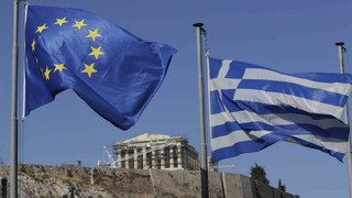 Στα 380,7 δισ. ευρώ ανήλθε το δημόσιο χρέος το Μάρτιο – Ετήσια αύξηση 18,9 δισ. ευρώ