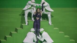 Eurovision 2021: Απόψε ο Β' Ημιτελικός - Με τη συμμετοχή της Ελλάδας