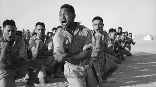 80 χρόνια από τη Μάχη της Κρήτης: Η ηρωική ιστορία των αυτοχθόνων Μαορί από τη Ν. Ζηλανδία