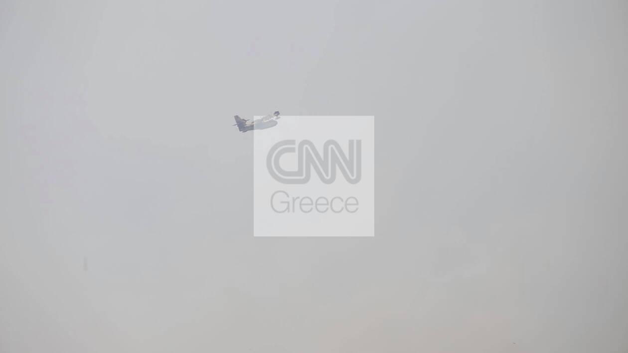https://cdn.cnngreece.gr/media/news/2021/05/20/266633/photos/snapshot/187626725_1585439141654355_6652347438370876726_n.jpg