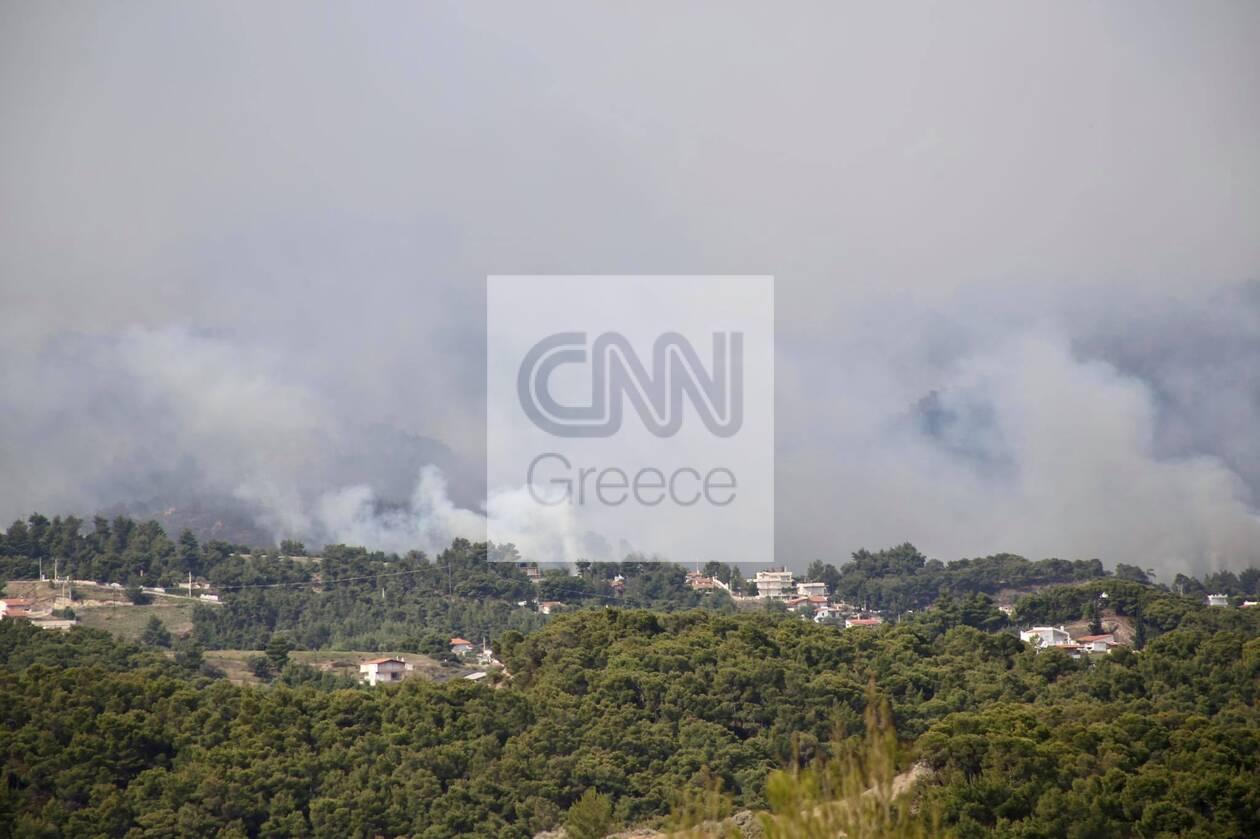 https://cdn.cnngreece.gr/media/news/2021/05/20/266633/photos/snapshot/fotia-loutraki-2.jpg