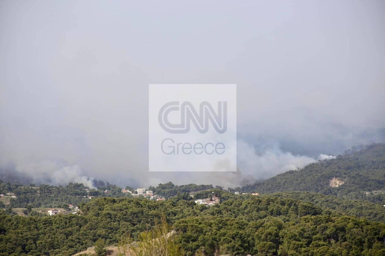 https://cdn.cnngreece.gr/media/news/2021/05/20/266633/photos/snapshot/fotia-loutraki-3.jpg