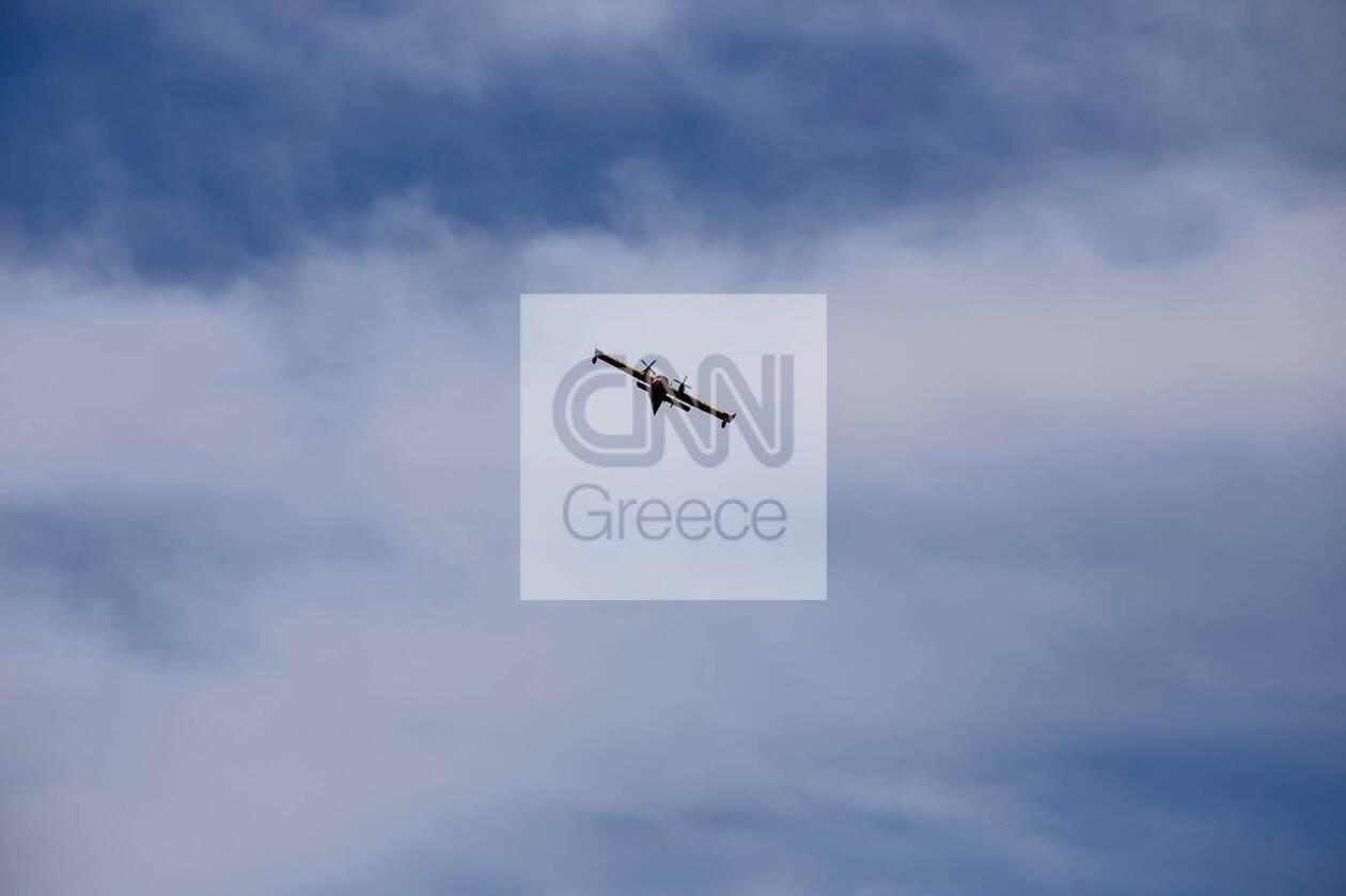 https://cdn.cnngreece.gr/media/news/2021/05/20/266661/photos/snapshot/fotia-loutraki-4.jpg