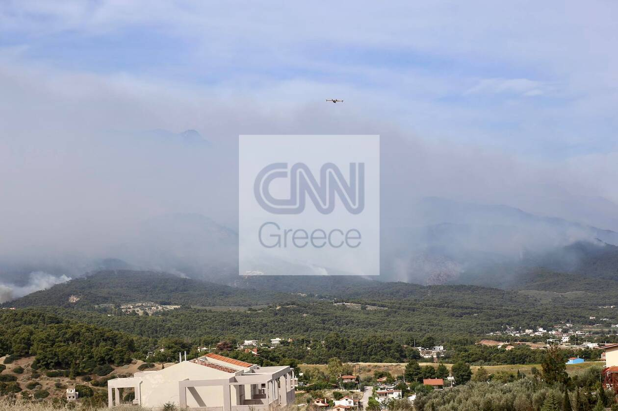 https://cdn.cnngreece.gr/media/news/2021/05/20/266661/photos/snapshot/fotia-loutraki-6.jpg