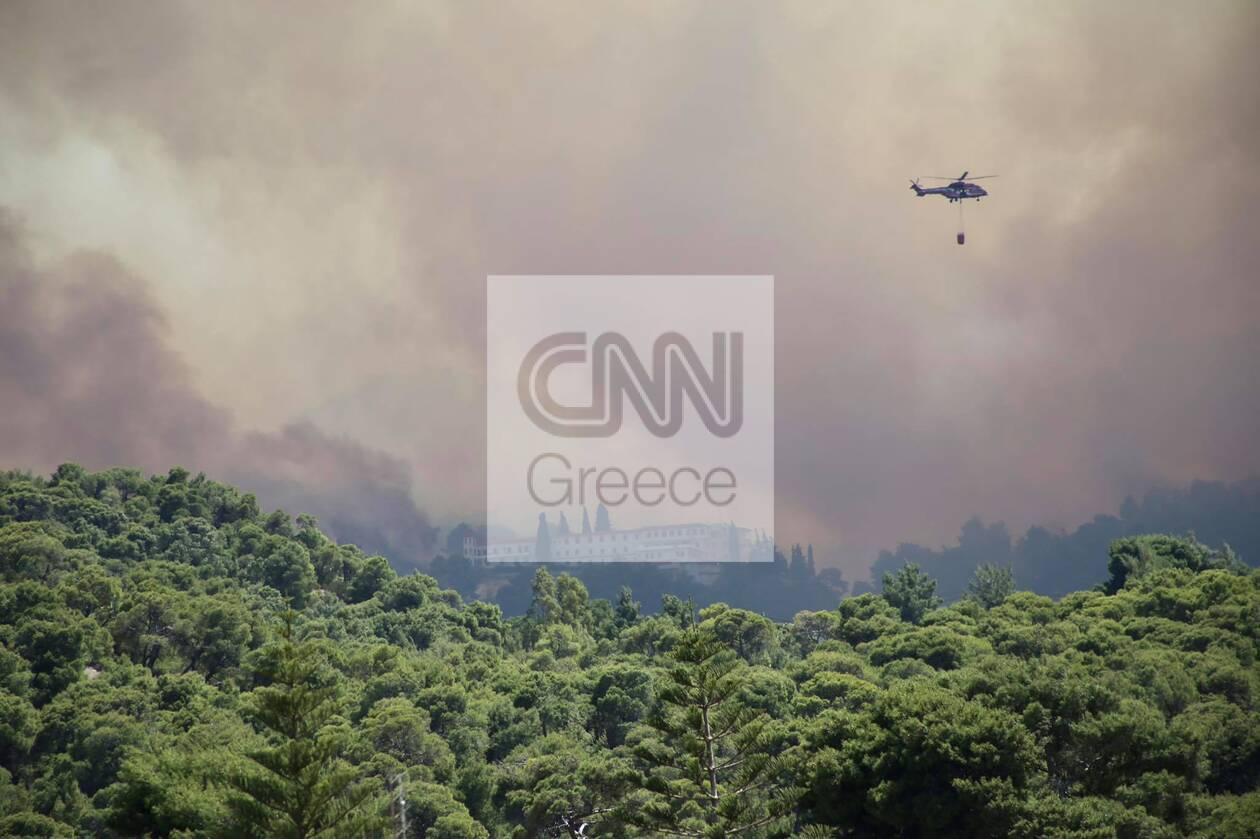 https://cdn.cnngreece.gr/media/news/2021/05/20/266661/photos/snapshot/fotia-sxino-megara-1.jpg