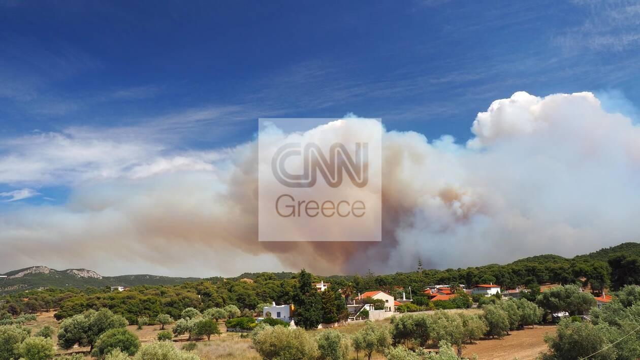 https://cdn.cnngreece.gr/media/news/2021/05/20/266661/photos/snapshot/fotia-sxinos-1.jpg