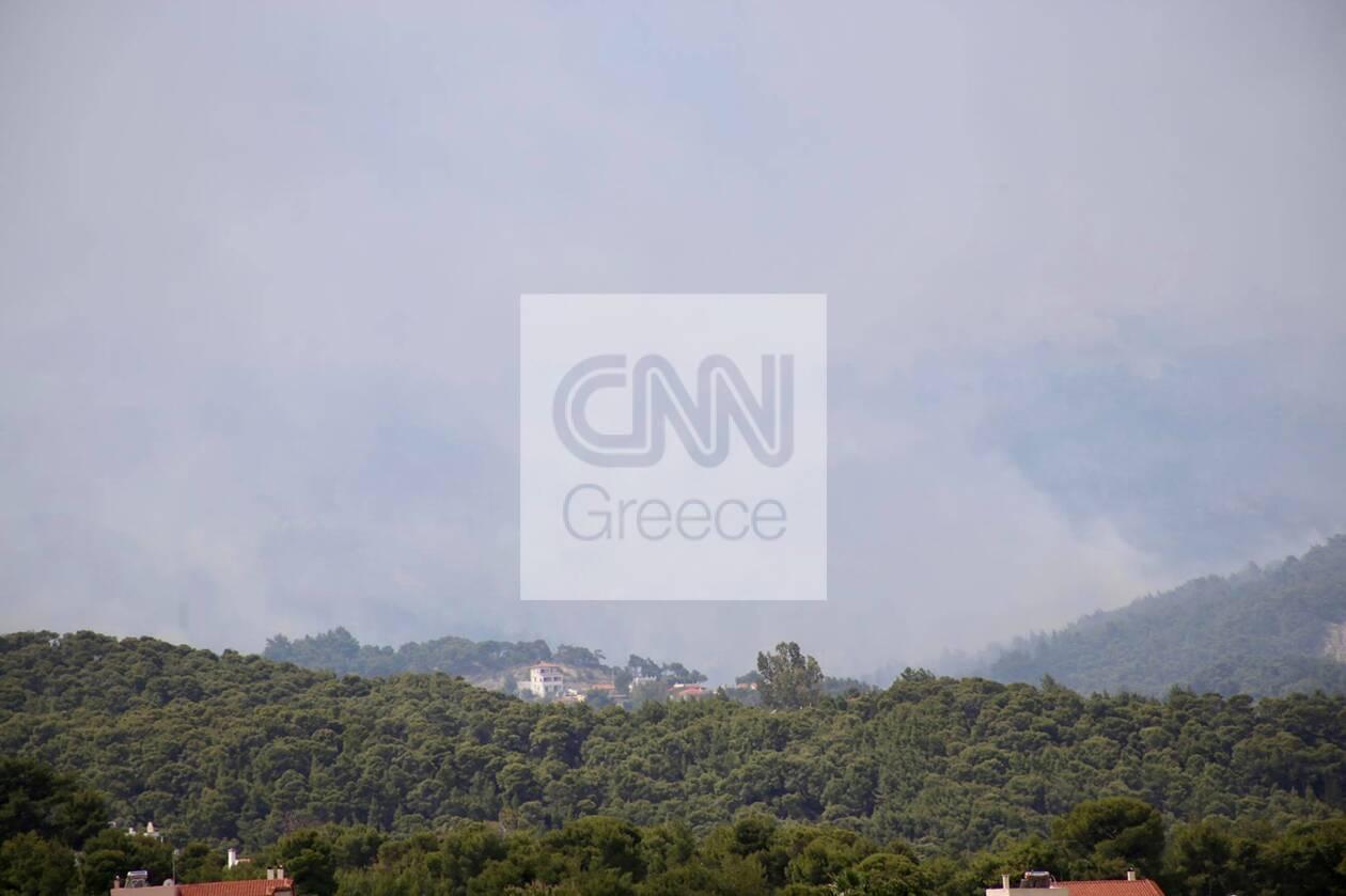 https://cdn.cnngreece.gr/media/news/2021/05/20/266661/photos/snapshot/megara-fotia-20052021549198101084945203_n.jpg