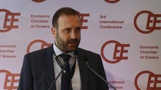 Επιμήκυνση του χρόνου υποβολής των φορολογικών δηλώσεων στους τέσσερις μήνες ζητά το ΟΕΕ