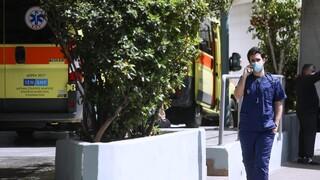 Κορωνοϊός: Στο «κόκκινο» τα κρούσματα στην Αττική - Μειωμένα στη Θεσσαλονίκη