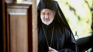 Ο Αρχιεπίσκοπος Αμερικής Ελπιδοφόρος για την Γενοκτονία του Ποντιακού Ελληνισμού