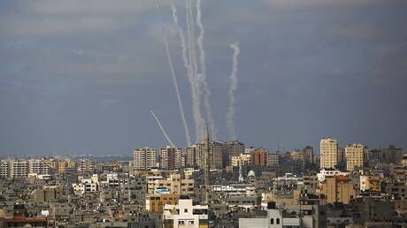 Ισραήλ και Χαμάς συμφώνησαν σε κατάπαυση του πυρός