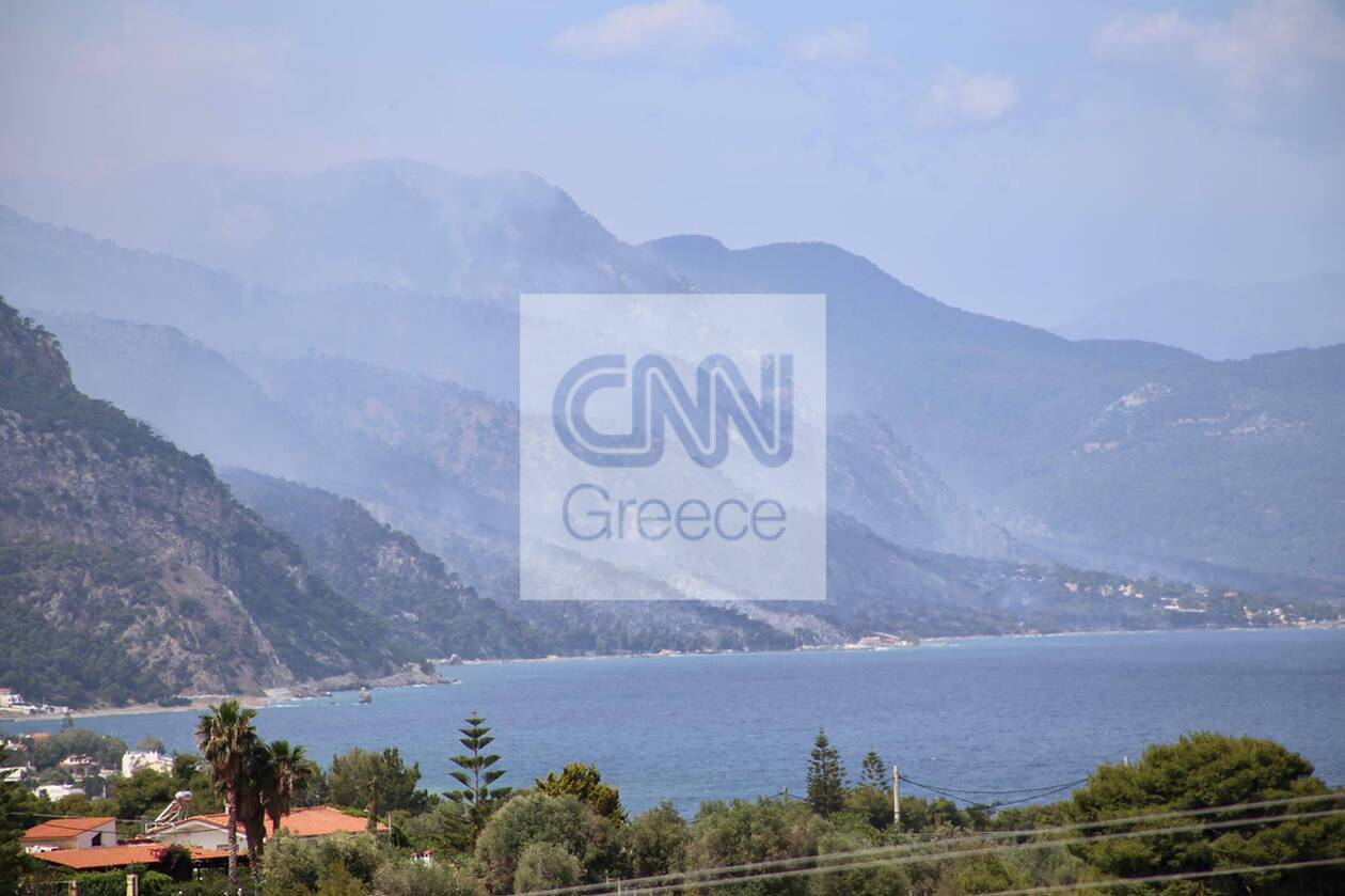 https://cdn.cnngreece.gr/media/news/2021/05/20/266719/photos/snapshot/10.jpg