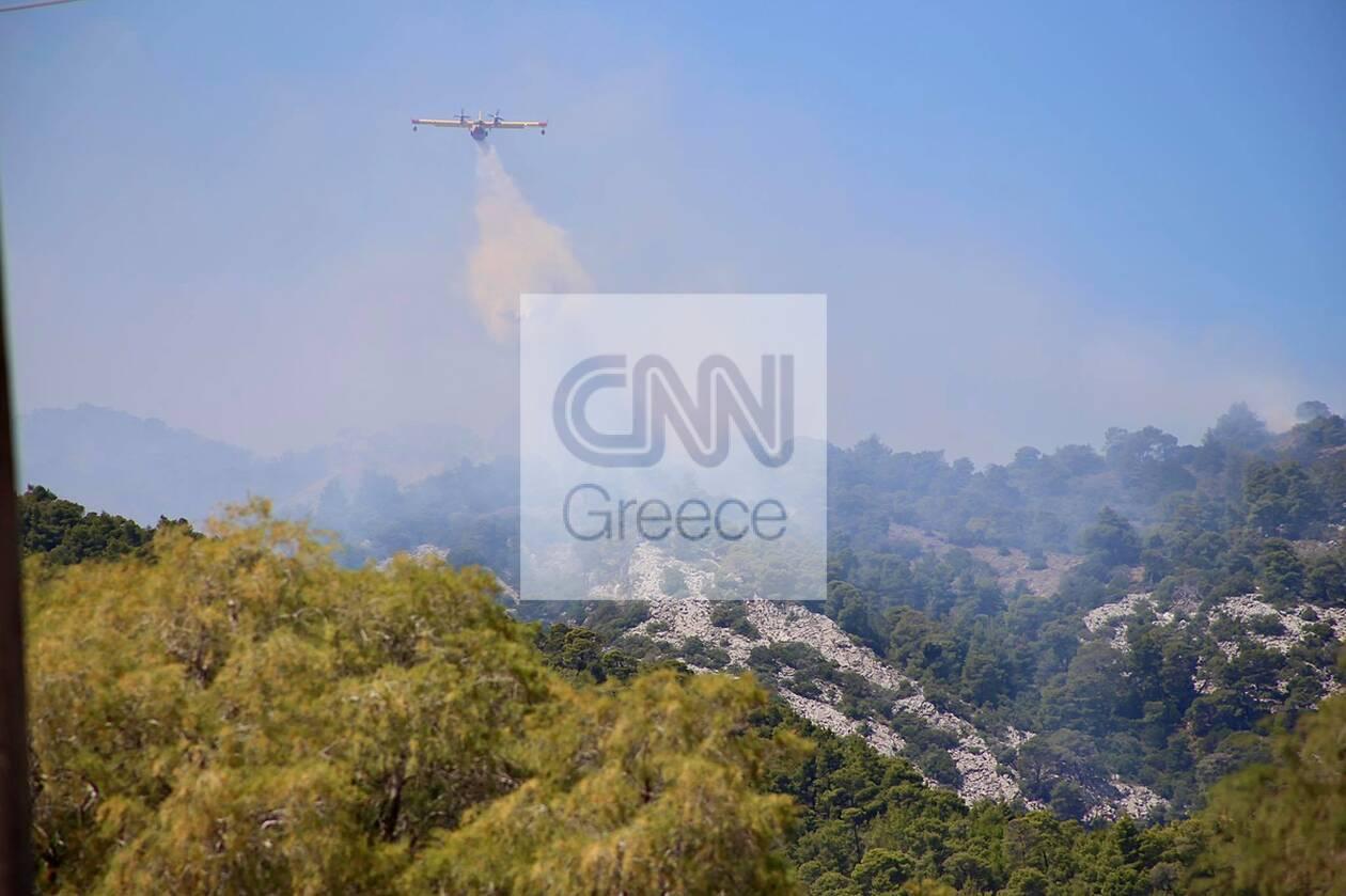 https://cdn.cnngreece.gr/media/news/2021/05/20/266719/photos/snapshot/11.jpg
