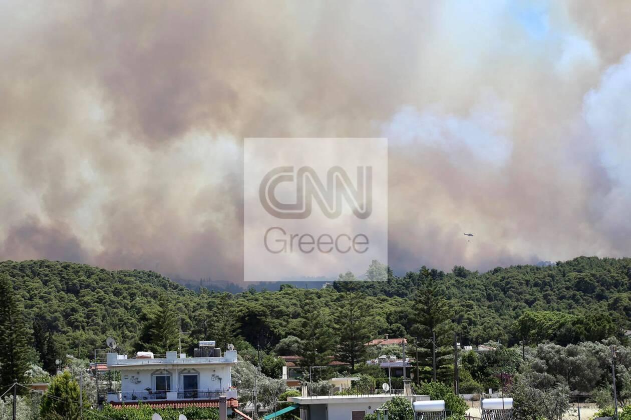 https://cdn.cnngreece.gr/media/news/2021/05/20/266719/photos/snapshot/12-3.jpg