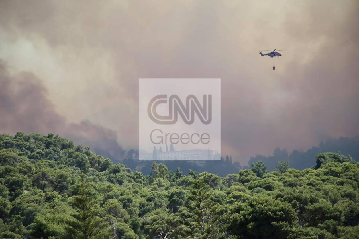 https://cdn.cnngreece.gr/media/news/2021/05/20/266719/photos/snapshot/2-7.jpg