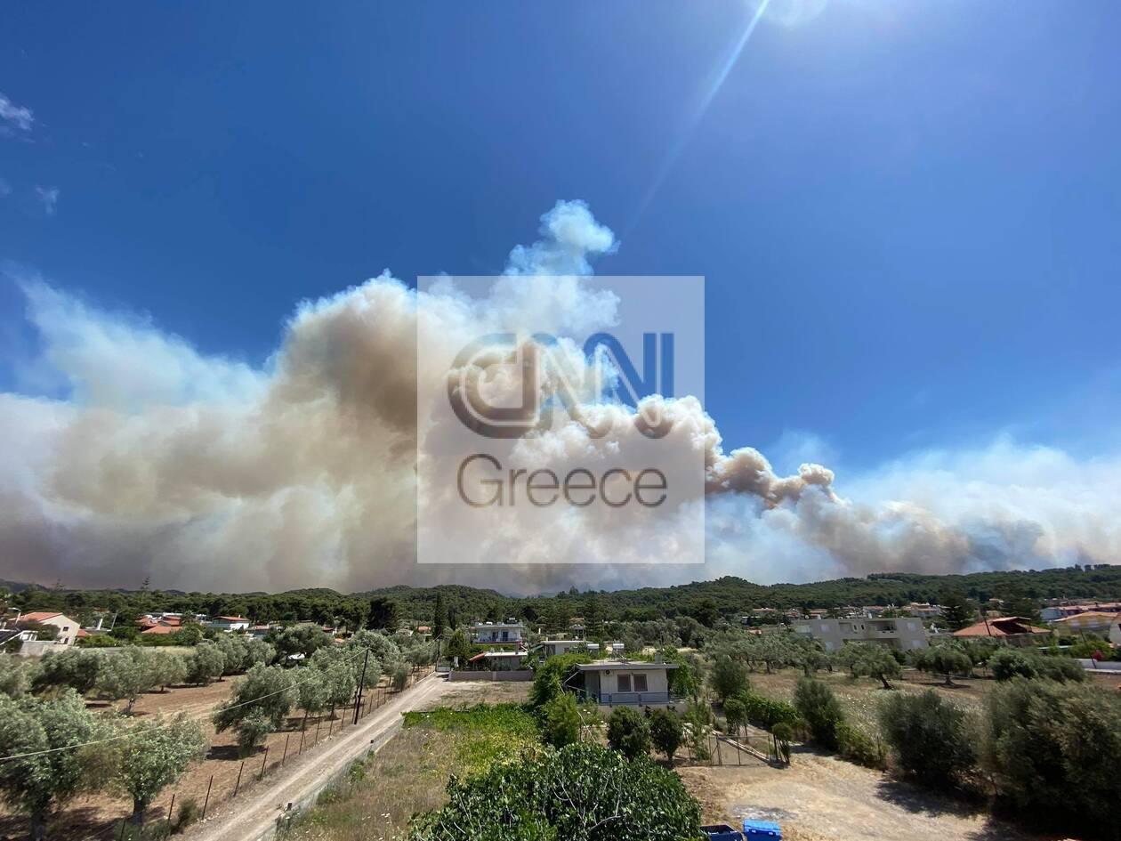 https://cdn.cnngreece.gr/media/news/2021/05/20/266719/photos/snapshot/3.jpg
