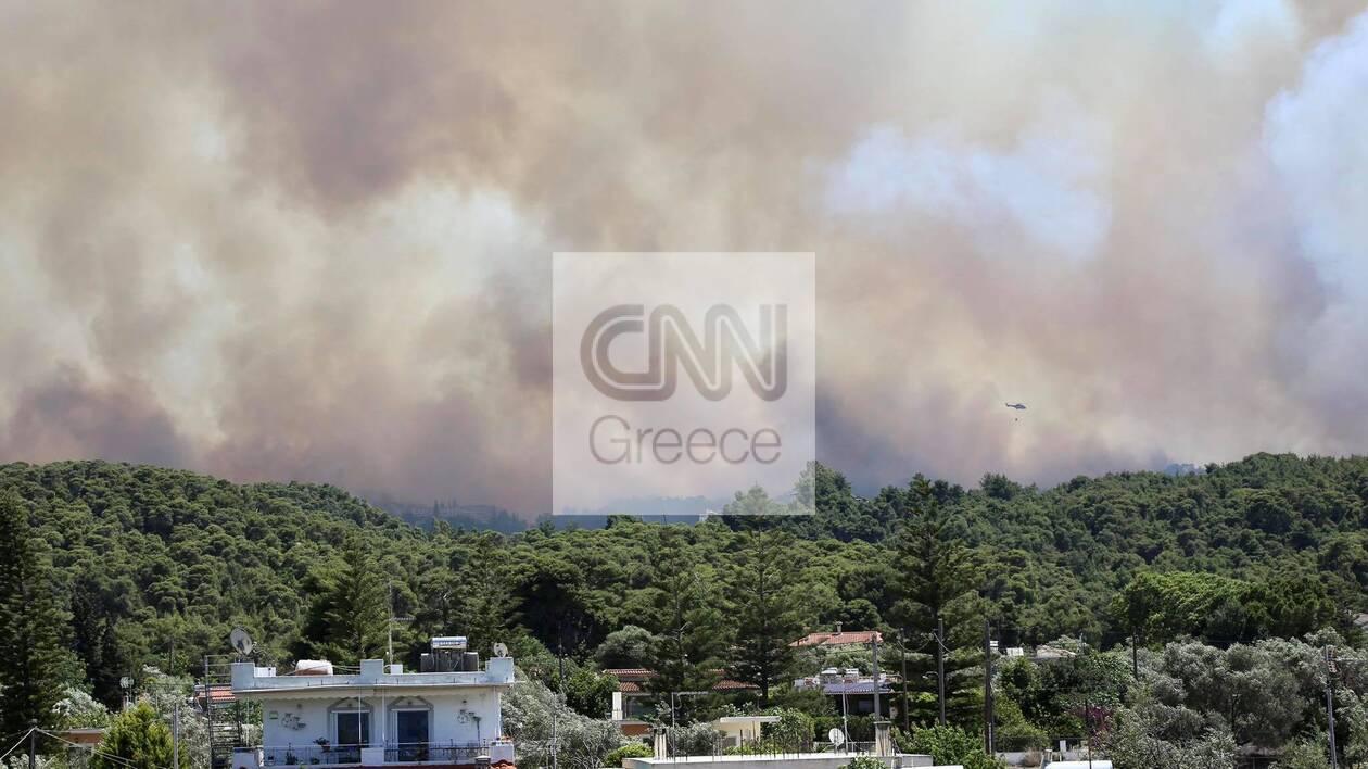 https://cdn.cnngreece.gr/media/news/2021/05/20/266719/photos/snapshot/5.jpg