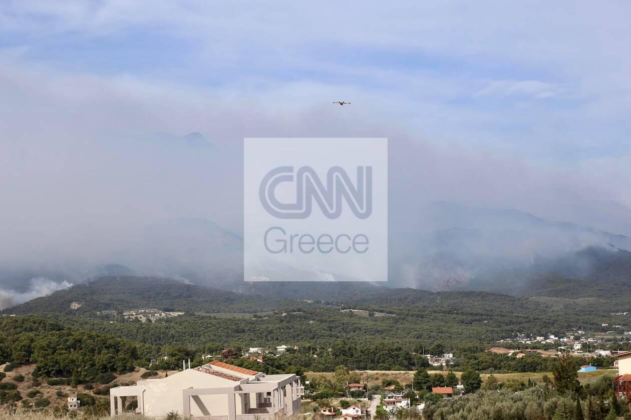 https://cdn.cnngreece.gr/media/news/2021/05/20/266719/photos/snapshot/fotia-loutraki-6.jpg