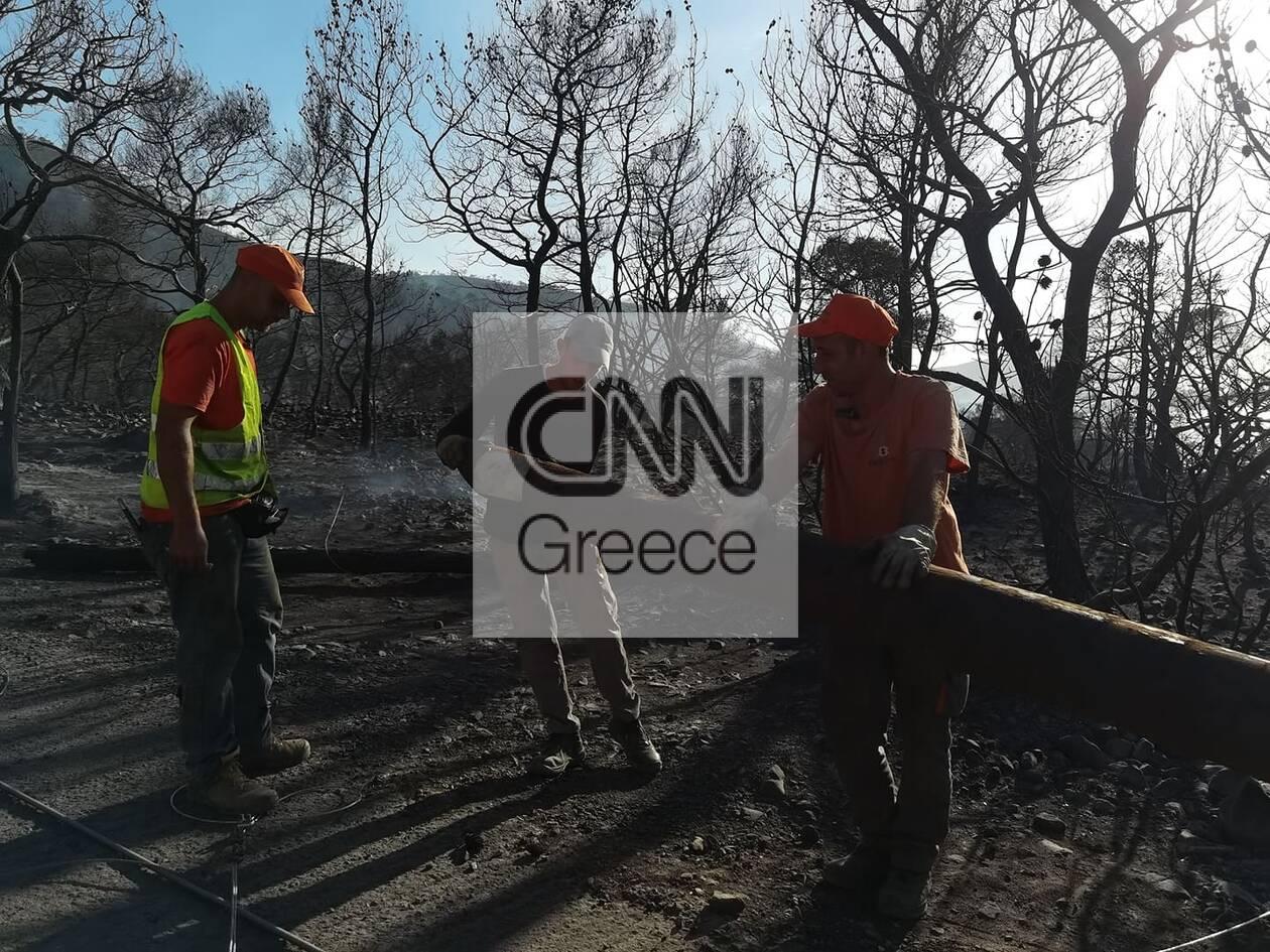 https://cdn.cnngreece.gr/media/news/2021/05/20/266719/photos/snapshot/fotia-sxino-4.jpg