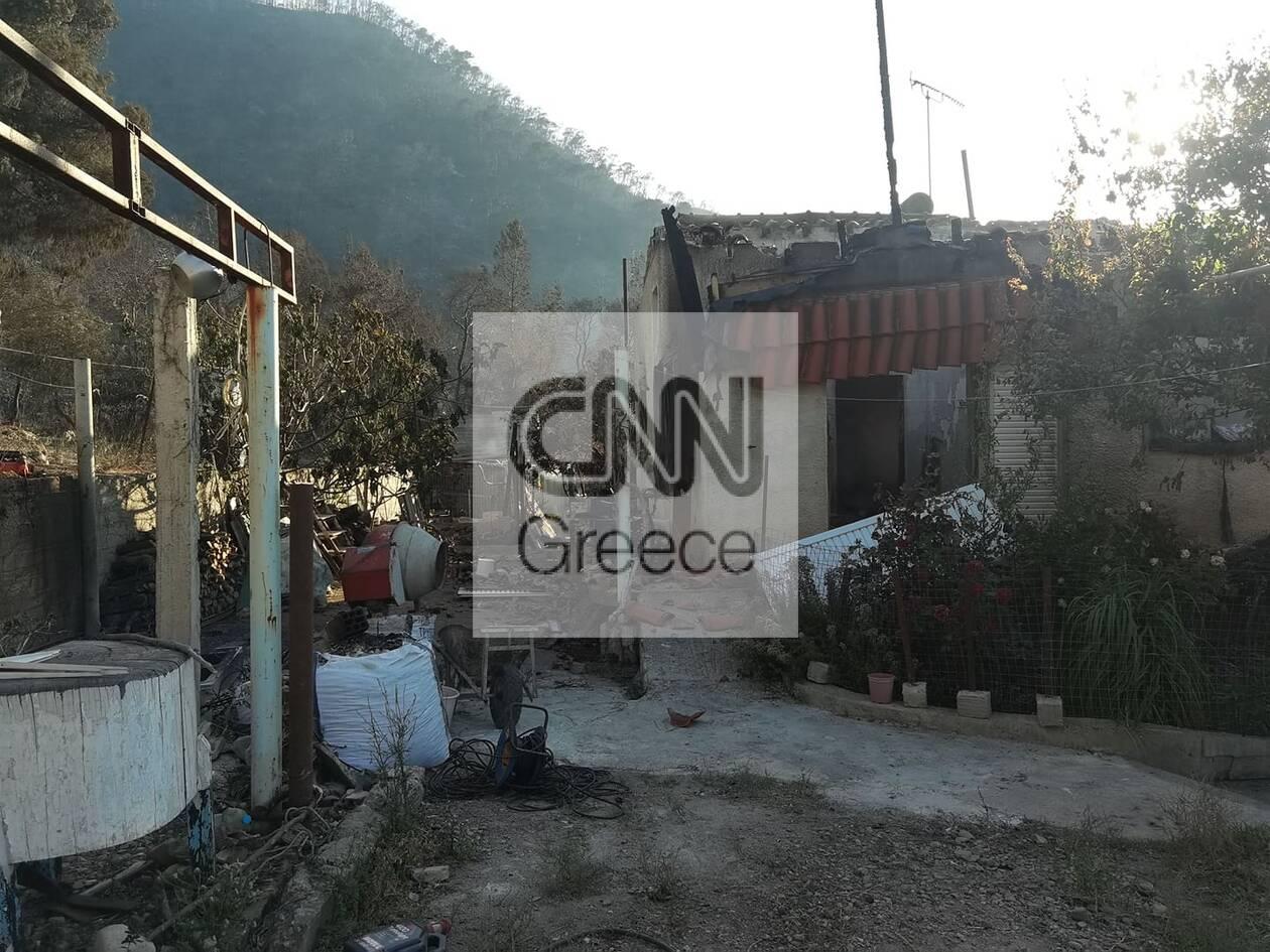 https://cdn.cnngreece.gr/media/news/2021/05/20/266719/photos/snapshot/fotia-sxino-6.jpg