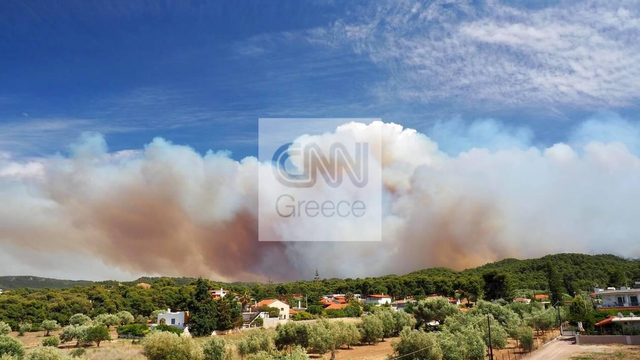 https://cdn.cnngreece.gr/media/news/2021/05/20/266719/photos/snapshot/fotia-sxinos-2.jpg