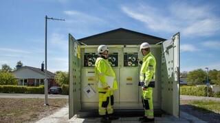 Schneider Electric: Tα πλάνα της για το 2021 στην Ελλάδα