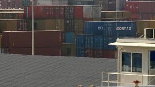 Κίνα: Τα τελωνεία κατάσχεσαν 25,41 εκατομμύρια «μαΐμού» προϊόντα