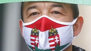 Κορωνοϊός - Ουγγαρία: Παρελθόν οι μάσκες απο το ερχόμενο Σαββατοκύριακο