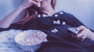 Τι προβλήματα μπορεί να προκαλέσει η συχνή παρακολούθηση τηλεόρασης
