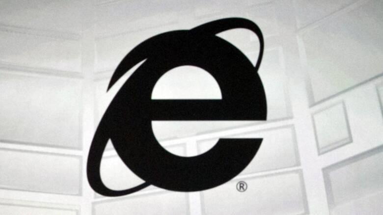 Τίτλοι τέλους για τον Internet Explorer μετά από 27 χρόνια