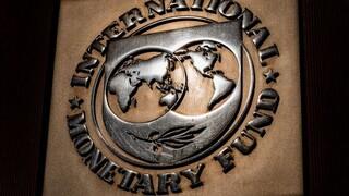 Ανακοινώσεις του ΔΝΤ για την μεταπρογραμματική παρακολούθηση της Ελλάδας την επόμενη εβδομάδα