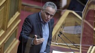 Να βγει από την «καραντίνα» η Βουλή ζητά ο ΣΥΡΙΖΑ - Τι απαντά ο Κακλαμάνης