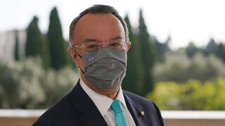 Σταϊκούρας: Ανάγκη για νέο πλαίσιο οικονομικής διακυβέρνησης στην ευρωζώνη