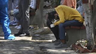 Κορωνοϊός: Γιατί μάλλον δεν θα μάθουμε ποτέ τον πραγματικό απολογισμό των θανάτων