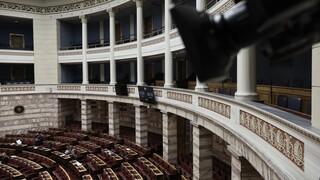 Νομοσχέδιο για τη φαρμακευτική κάνναβη: Υπέρ πλήρους αποποινικοποίησης Παπανδρέου, Βαρουφάκης