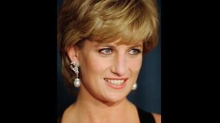 Βρετανία: Σάλος από τις αποκαλύψεις για τη συνέντευξη της πριγκίπισσας Νταϊάνα στο BBC