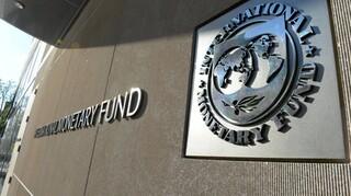 Σχέδιο 50 δισ. δολαρίων από το ΔΝΤ για τη λήξη της πανδημίας