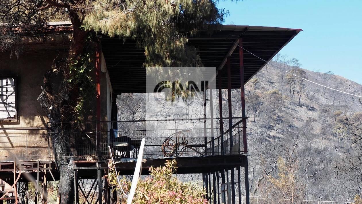 https://cdn.cnngreece.gr/media/news/2021/05/21/266854/photos/snapshot/fotia-sxinos-4-46.jpg