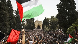 Νετανιάχου και Χαμάς ερίζουν για την νίκη στον πόλεμο