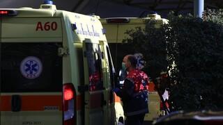 Κρήτη: Εσπευσμένα στο χειρουργείο η 44χρονη που εμβολιάστηκε με AstraΖeneca